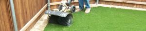 Xtreme Lawn Maintenance
