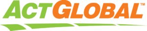 Act Global Logo