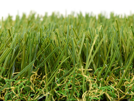 Artificial Grass by Turfscape, Synthetic Turf Landscaping