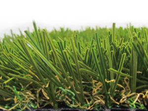 Turfscape Active Artificial Grass