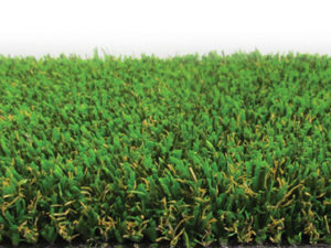 Turfscape Multiplay Artificial Grass