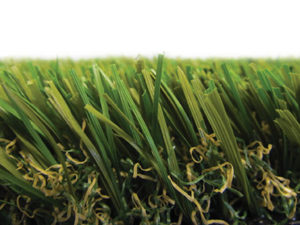 Turfscape Natural Artificial Grass