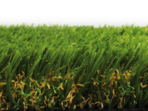 Turfscape Spring Artificial Grass