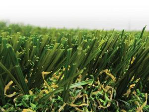 Turfscape Urban Artificial Grass