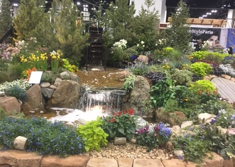 Colorado Home And Garden Show